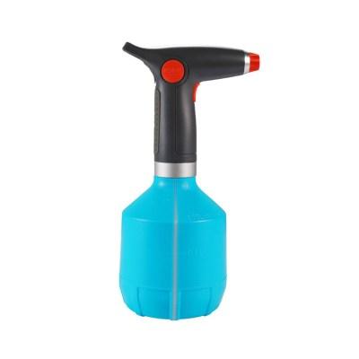 Electric-Fogger-Bottle