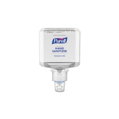Purell-Hand-Sanitizer-ES8-Refill