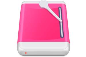 Nettoyer une cle USB sur Mac OS X El Capitan