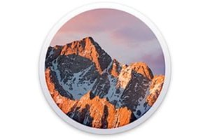 cle USB bootable macOS Sierra tutoriel complet
