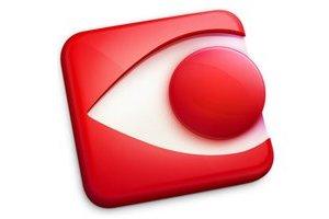 scanner sur mac numeriser tutoriel