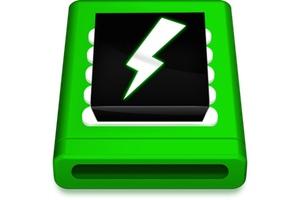 ram disk sur mac tutoriel