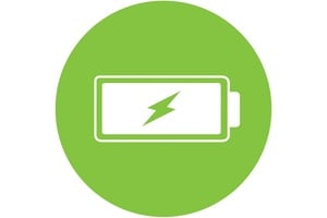 Afficher le temps restant de la batterie sous macos sierra 10.12.2