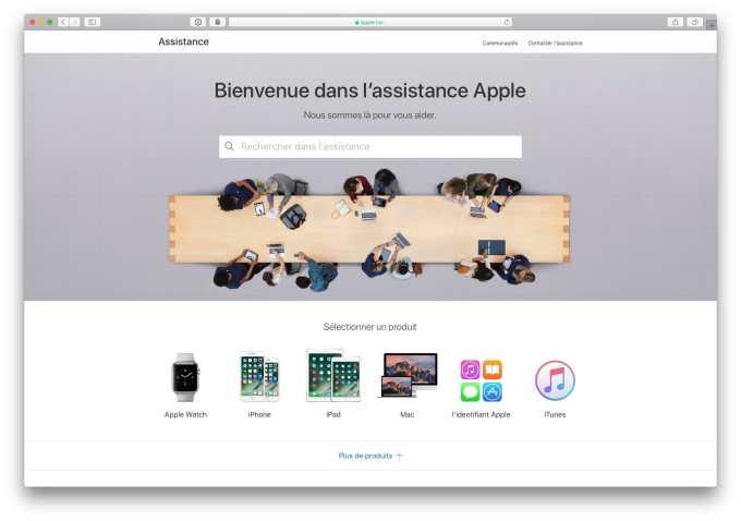 Telecharger-directement-les-mises-a-jour-Mac-apple-support
