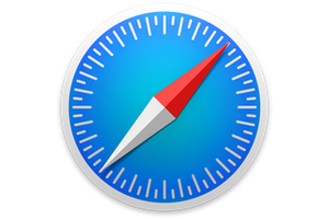 Reinitialiser Safari Mac os sierra