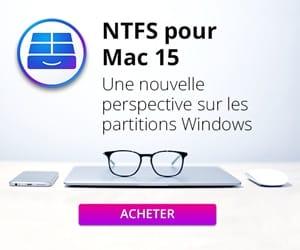 Paragon ntfs pour mac 15