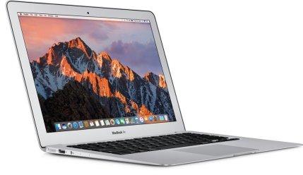 choisir un macbook air 13