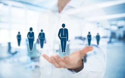 Formations Sécurité au travail : anticipez avec MACC1 Formations Sécurité Bordeaux