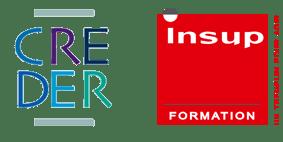 MACC1, marque de CREDER, filiale d'INSUP