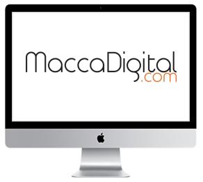 Macca Digital