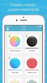 01-kiwi-tastiere-iphone-personalizzate