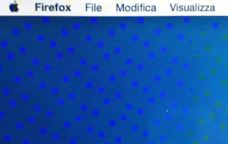 schermo-rotto-iMac-bloccato-01