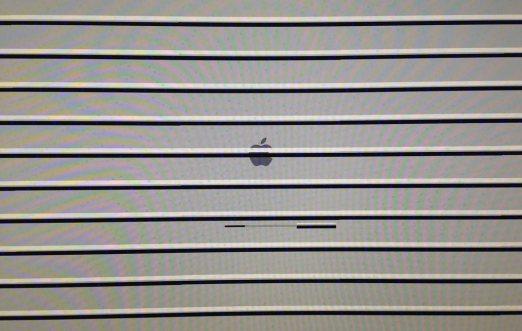 schermo-rotto-iMac-bloccato-04