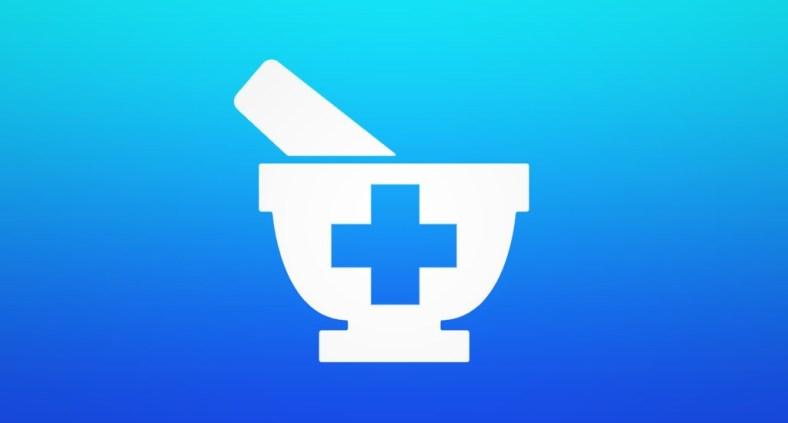 iFarmaci - Il migliore prontuario farmaceutico per iOS.