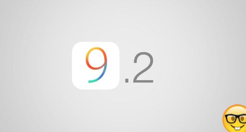 Aggiornamento iOS 9.2: miglioramenti per Apple Music e la stabilità