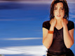 Carly Pope /1