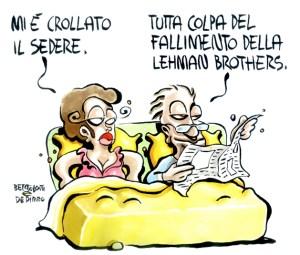 di Bertolotti e De Pirro
