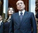 Veronica Lario - Silvio Berlusconi
