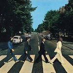 200px-Beatles_-_Abbey_Road