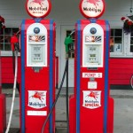 Glacier_Bay_gas_station