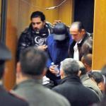 TORINO: PRIOCESSO A DELL'UTRI DEPOSIZIONE DI GASPARE SPATUZZA TO