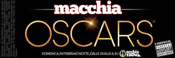 MacchiaOscar2013