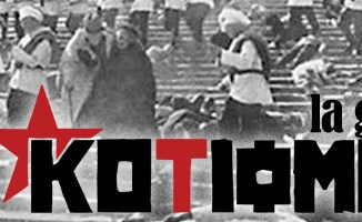 kotiomkin-banner-05
