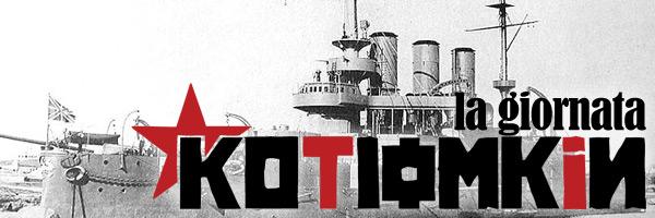 kotiomkin-banner-07