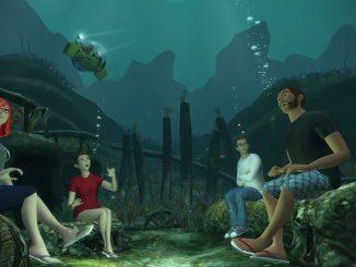 Shipwrecked-vTime-1600-900[1]