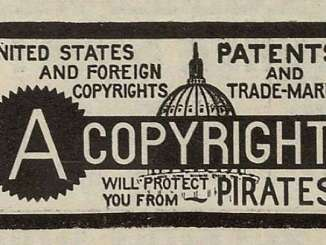 copyright-will-protect-you-from-pirates-short-copy-10-17-feb[1]