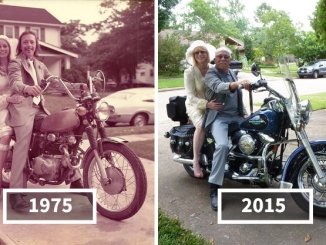 then-and-now-couples-recreate-old-photos-love-coverimage1[1]
