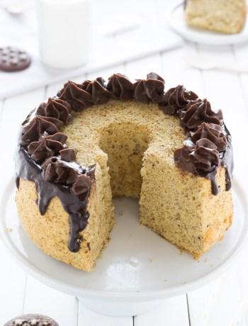 pandistelle_chiffon_cake_foodphotography