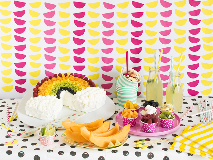rainbow_fruit_party_landscape