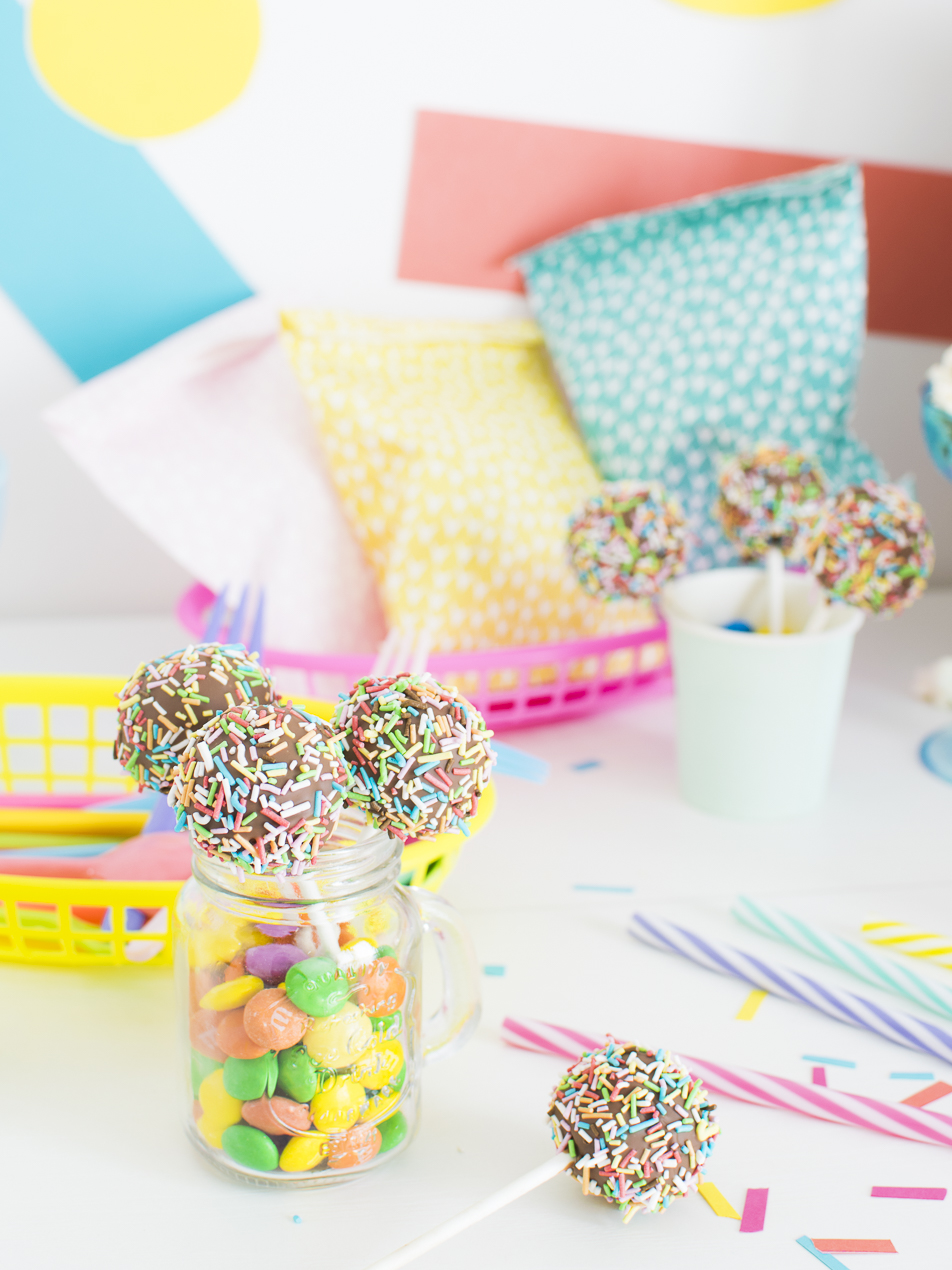 cake pops_main