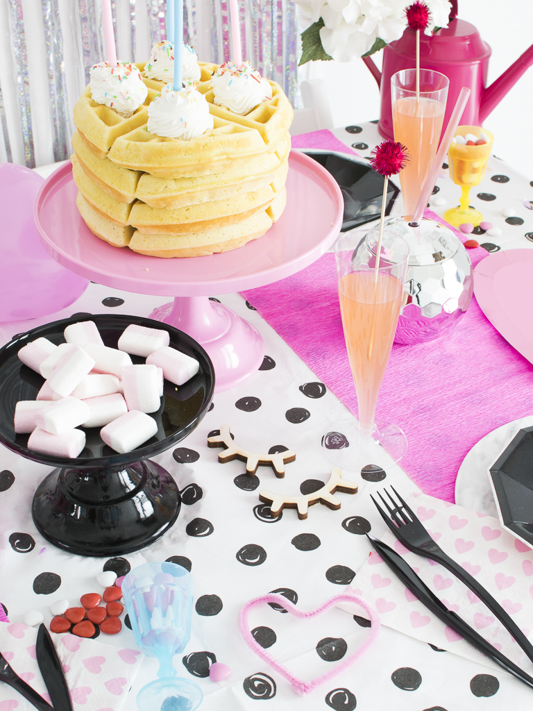 galentines_party_table
