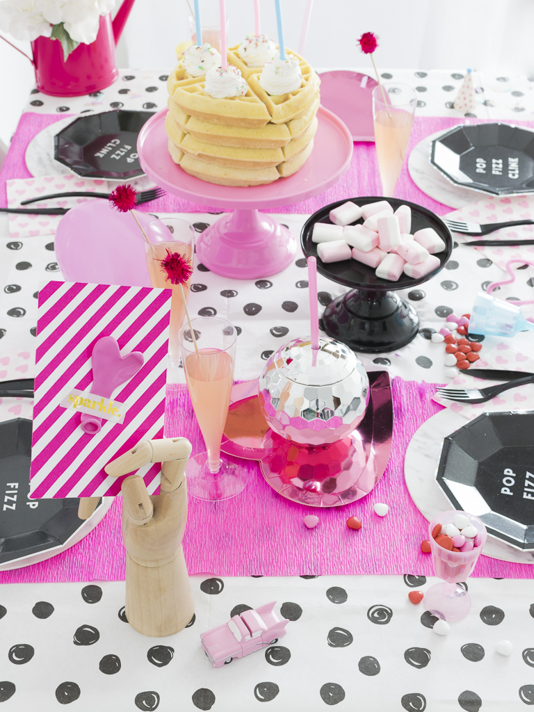 galentines_party_waffle