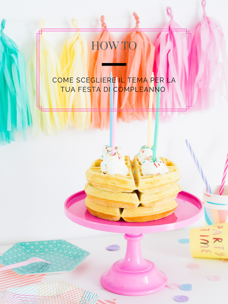 party_tema_copertina