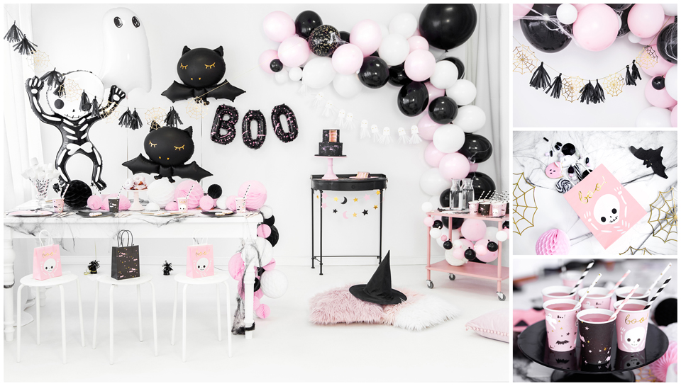 halloween_decorations_partydeco