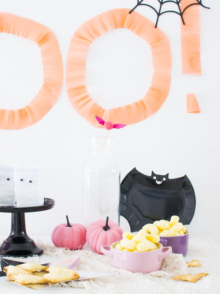 halloween_pink_detail