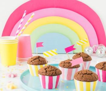 muffin albumi_main