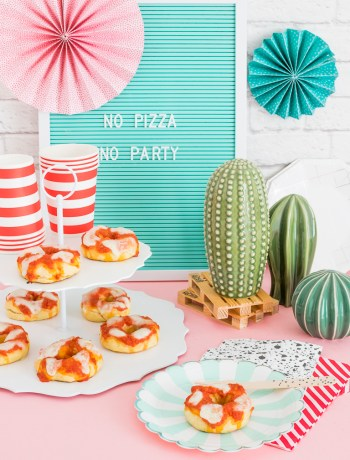 pizza donuts_cactus