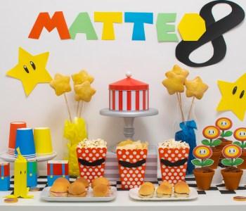 mario party_main