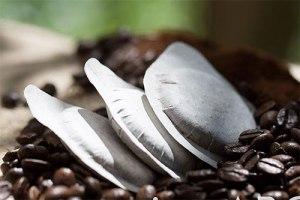 macchine caffè cialde
