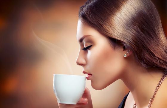 effetti caffeina