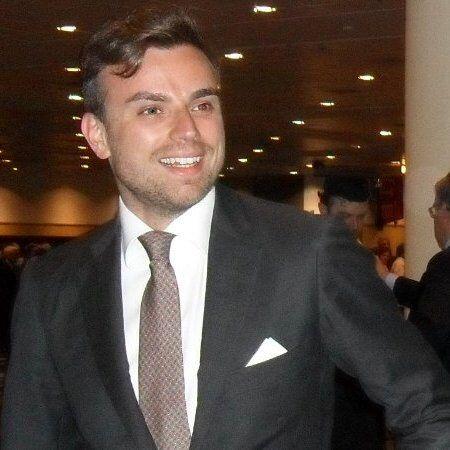 Francesco Petrosino