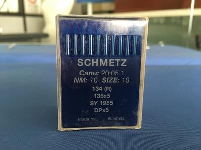Schmetz-134-R-NM-70-size-10