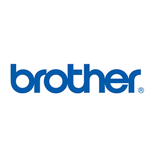 Altro-Brother