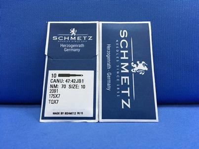aghi-per-macchine-per-cucire-industriali-Schmetz-system-2091