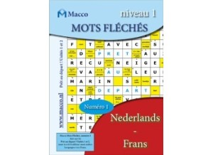 motsfleches1