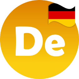 Update: Nu ook Duits en Latijn in Macco Lingui!